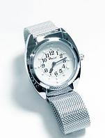 Noname Механические часы со шрифтом Брайля, модель HV-MM арт. ИА18217