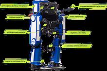 Noname Реабилитационный экзоскелетный костюм «ExoLite Rehab» универсальный арт. ExR23548