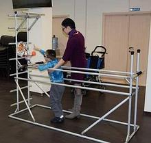 Noname Реабилитационный-спортивный комплекс Ангел Соло арт. PS24364