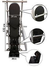 Noname Вертикализатор для реабилитационно-спортивного комплекса Ангел Соло арт. PS24368