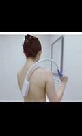 Titan Deutschland GmbH Специальная щетка для мытья арт. MT11033