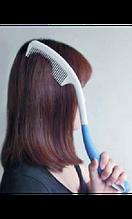 Titan Deutschland GmbH Специальная расческа для волос арт. MT11034