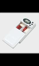 Titan Deutschland GmbH Контейнер для таблеток серии «НР» (таблетница) арт. MT11041
