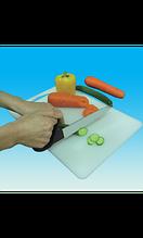 Titan Deutschland GmbH Специальный нож арт. MT11042