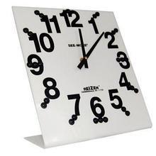 Reizen Часы тактильные настольные с крупными цифрами арт. ИА3739