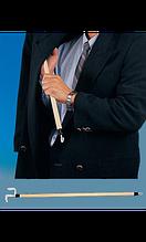 Titan Deutschland GmbH Захват для надевания рубашек (одежды) арт. MT11058