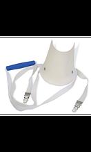 Titan Deutschland GmbH Захват для надевания носков (для инвалидов) арт. MT11059