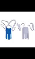 Titan Deutschland GmbH Захват для надевания носков (для инвалидов) арт. MT11060