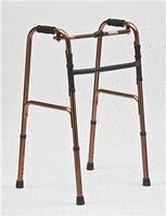 Armed Средства реабилитации инвалидов: ходунки FS919L арт. AR15243