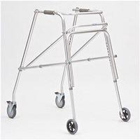 Armed Средства реабилитации инвалидов: ходунки FS9123L арт. AR15249