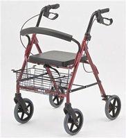 Armed Средства реабилитации инвалидов: ходунки FS965LH арт. AR15251