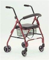 Armed Средства реабилитации инвалидов: ходунки FS968L арт. AR15253