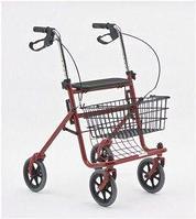 Armed Средства реабилитации инвалидов: ходунки FS914H арт. AR15254