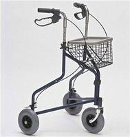 Armed Средства реабилитации инвалидов: ходунки FS969H арт. AR15255