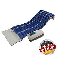 Titan Deutschland GmbH Матрас противопролежневый для инвалидов с воздушным компрессором арт. MT11068