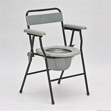 Armed Кресло туалетное FS899 арт. AR12208
