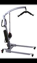 Titan Deutschland GmbH Устройство для подъема и перемещения инвалидов RIFF LY-9010XXL арт. MT11108