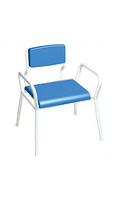 Titan Deutschland GmbH Кресло для душа LY-1004XXL арт. MT11110