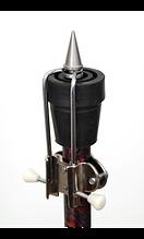 Titan Deutschland GmbH Противоскользитель металлический для трости арт. MT11156