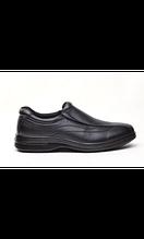 Обувь на протезы и аппараты