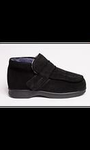 Titan Deutschland GmbH Ботинки для больных сахарным диабетом утепленные арт. MT11165