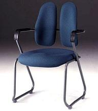 Noname Ортопедический стул арт. 18836