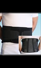 Titan Deutschland GmbH Бандаж ортопедический фиксирующий BWF