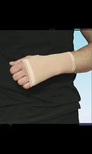 Titan Deutschland GmbH Бандаж на лучезапястый сустав эластичный BRGF