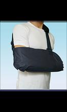 Titan Deutschland GmbH Бандаж на плечевой сустав и предплечье BSA