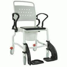 Rebotec Инвалидный стул-туалет Rebotec Бонн арт. МдТМ24506