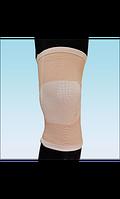 Titan Deutschland GmbH Бандаж на коленный сустав эластичный BKG