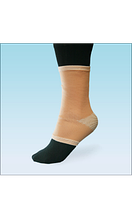 Titan Deutschland GmbH Бандаж на голеностопный сустав эластичный BFE