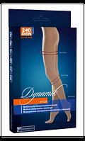 Titan Deutschland GmbH Колготы компрессионные женские DYNAMIK
