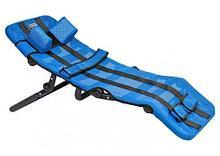 Akcesmed Кресло для купания Акволито. Размеры 0, 1, 2, 3, 4 арт. 22580МО
