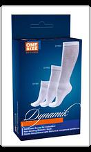 Titan Deutschland GmbH Носки бесшовные для больных сахарным диабетом (средние) DYNAMIK