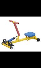 Moove&Fun Детский гребной тренажер арт. MT11265