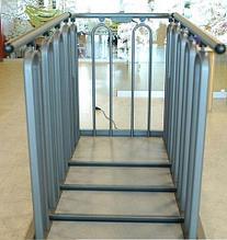 Noname Тренажер лестничный FlexStep Therapy (Терапия) арт. OB20916