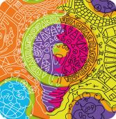 Noname Диагностика умственного развития школьника (локальная версия) арт. АТ13500