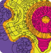 Noname Развитие и коррекция мышления подростков (локальная версия) арт. АТ13501