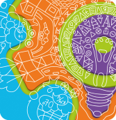 Noname Развитие и коррекция мышления младших подростков (локальная версия) арт. АТ13502