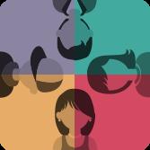 Noname Диагностика личностных отклонений подросткового возраста (локальная версия) арт. АТ18755