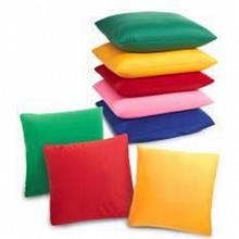 ИА Разноцветные подушки, 4 шт. арт. ИА24734