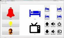 Noname BJ Control USB арт. 5667