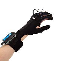 Noname Реабилитационная перчатка АНИКА арт. Mad23338