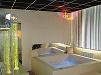 РеаМед Акриловая зеркальная панель к интерактивному сухому бассейну арт. RM14019