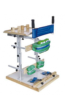 Titan Deutschland GmbH Опора-вертикализатор для детей с ДЦП Журавлик арт. MT11117