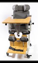 Titan Deutschland GmbH Опора-вертикализатор для детей с ДЦП Tiger / Тигр арт. MT11118