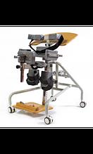 Titan Deutschland GmbH Опора-вертикализатор для детей с ДЦП Parrot / Попугай арт. MT11119