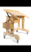 Titan Deutschland GmbH Опора-вертикализатор для детей с ДЦП Lily / Лилия арт. MT11136