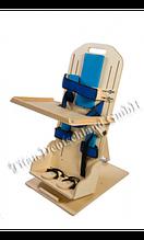 Titan Deutschland GmbH Опора-вертикализатор для детей с ДЦП Eagle / Орел арт. MT11138